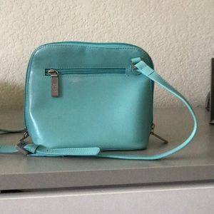Little HOBO Crossbody Purse